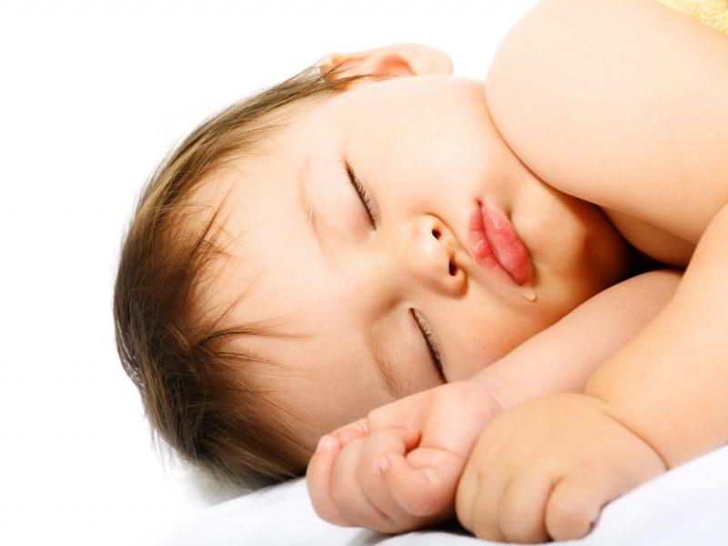 adorable-sleeping-baby-13405576